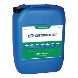 MS KetoProtect